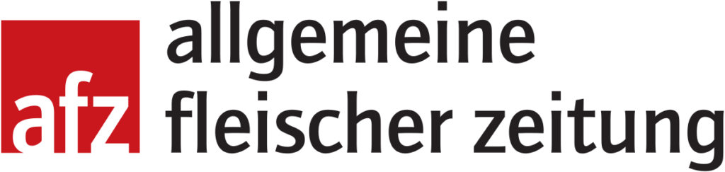 PerfectMoney Pressebericht: Allgemeine Fleischer Zeitung