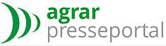 PerfectMoney Pressebericht: agrar Presseportal