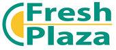 PerfectMoney Pressebericht: Fresh Plaza