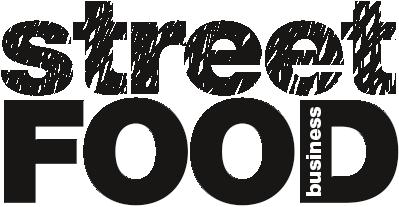 PerfectMoney Pressebericht: Street Food Business